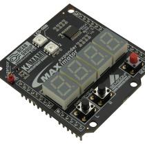 MAXimator Expander