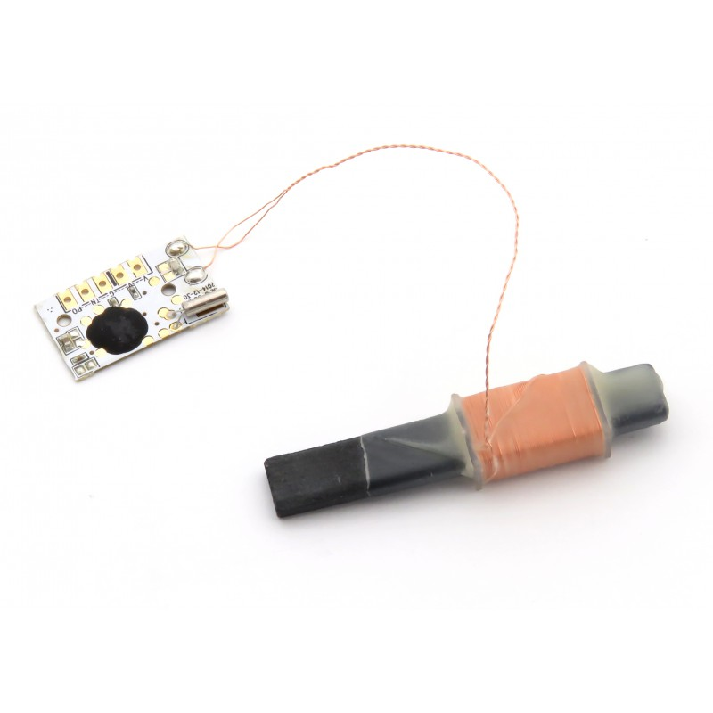 odbiornik-sygnalu-dcf77-mas6180-z-antena-ferrytowa-wersja-v2